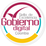 GOBIERNO DIGITAL - Sello de Excelencia